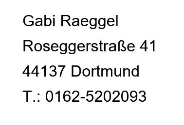 Adresse Screenshot